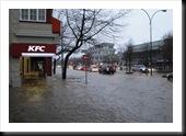 CT flooding 9